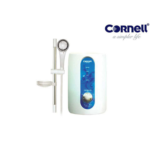 Picture of Cornell Instant Water Heater CIS-E7300