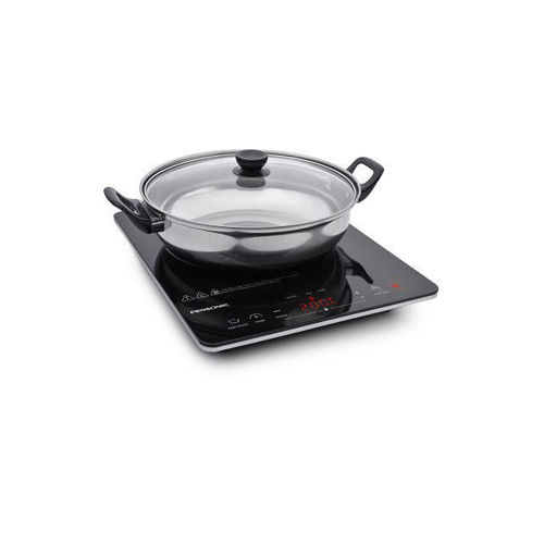 Picture of Pensonic Induction Cooker | PIC-2004