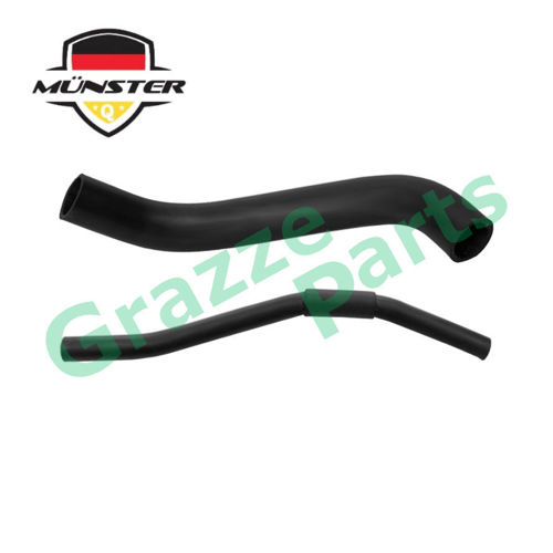 Picture of Münster Petrol Fuel Tank Hose Pipe MB908026 / MB825266 for Proton Wira 1.3 1.5 1.6