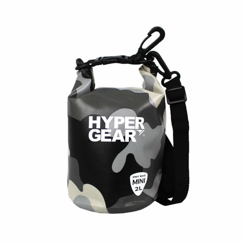 Picture of HYPERGEAR 2L Dry Bag Mini