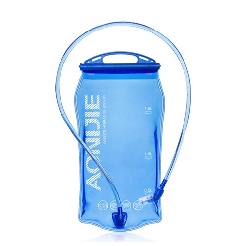 Picture of AONIJIE 1.5L Hydration Bladder