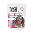 Picture of HUTAN RATION Granola Variety Pack