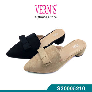 Picture of VERN'S Fashion Low Heel Pumps - S30005210