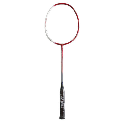 Picture of Yonex Astrox 38S (Off White Red)