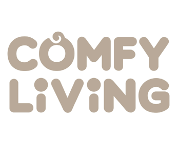 Picture for brand COMFY LIVING