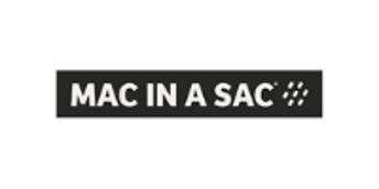Picture for brand Mac In A Sac
